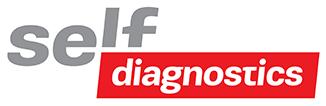 Selfdiagnostics